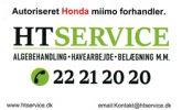 HT service.dk