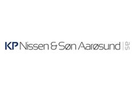 KP nissen og søn.dk