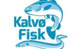 Kalvø fisk