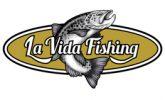 La vida fishing.dk