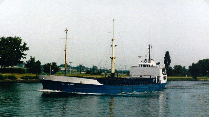 Ulla Lonnie