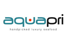 aquapri luxury seafood