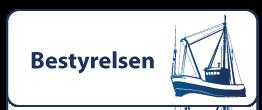 fiskeriforeningen-bestyrelsen