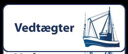 fiskeriforeningen-vedtægter