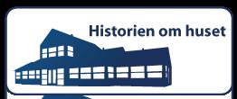 Historien om Aarøsund medborgerhus