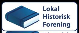 Lokal historisk forening