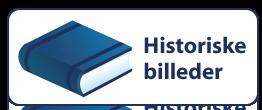 historiske billeder fra Aarøsund