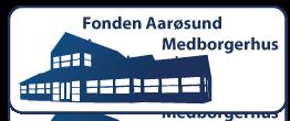 Fonder Aarøsund medborgerhus
