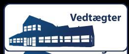 vedtægter for Aarøsund medborgerhus