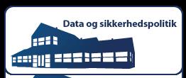 data og sikkerhedspolitik på aarosund.dk