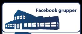 facebook grupper på Aarosund