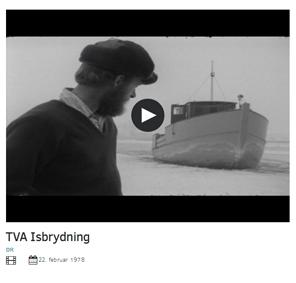 lille klaus film på dansk filmskat