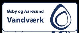 Øsby og Aarosund vandværk