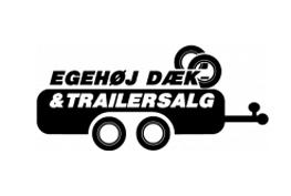 EGEHØJ DÆK- OG TRAILERSALG