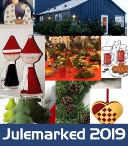 galleri knap julemarked 2019