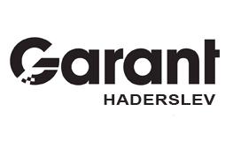 Garant Haderslev
