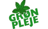 Grøn pleje - din anlægsgartner