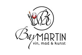 BayMartin sponsor på aarosund.dk