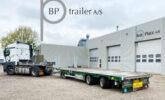 BP trailer Brdr Platz